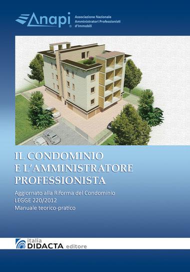 il-condominio-e-l-amministratore-professionista