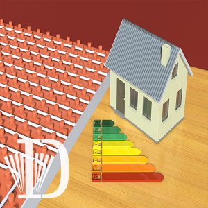 prodotto-impianto-termico