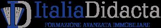 ITALIA DIDACTA - formazione e aggiornamento per i professionisti