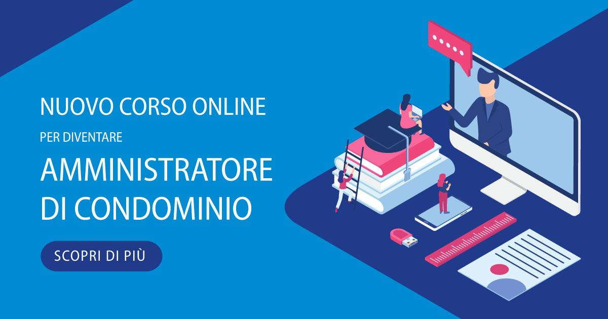 nuovo-corso-online