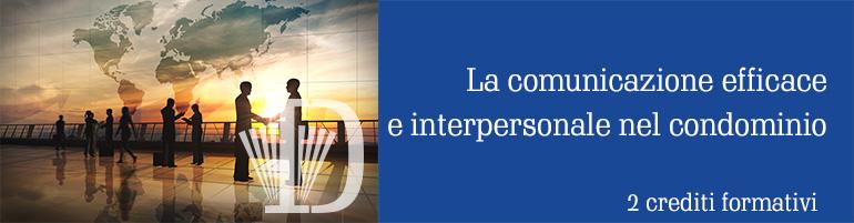 testata-template-comunicazione-interpersonale