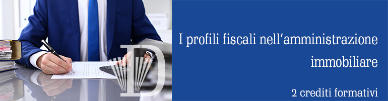 testata-profili-fiscali