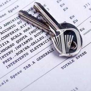 prodotto-corso-ripartizione-spese