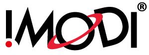 Logo-I.Modi
