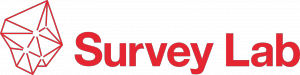 Logo-SurveyLab-Red