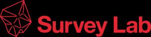 Logo-SurveyLab-Red