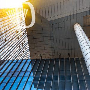 prodotto-valutazine-edifici