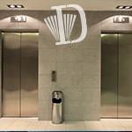 corso-collaudo-verifiche-periodiche-ascensore
