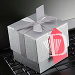 corso--silver-box