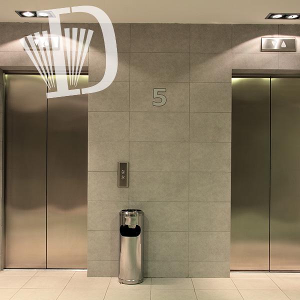 prodotto-collaudo-verifiche-periodiche-ascensore