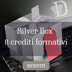 template-banner-sidebar-silver-box