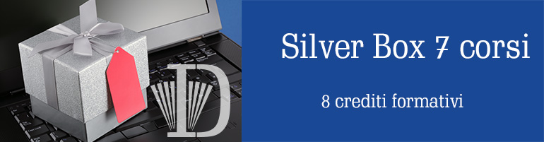 testata-corso-silver-box