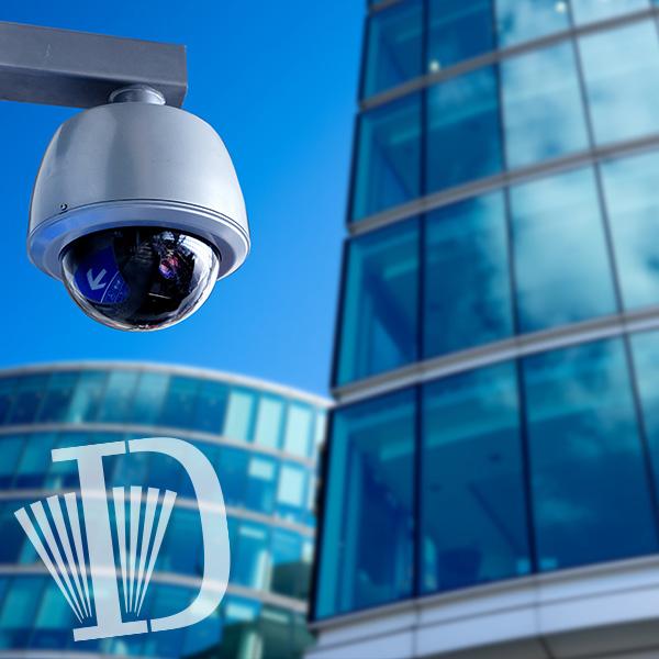prodotto-corso-pryvacy