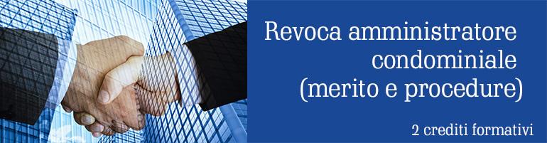 testata-corso-revoca-amministratore-condominio