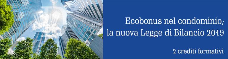 testata-corso-ecobonus