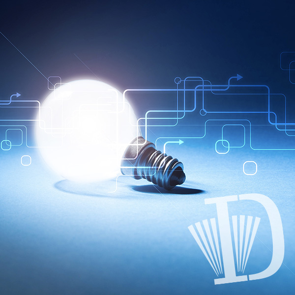 prodotto-corso-impianti-elettrici
