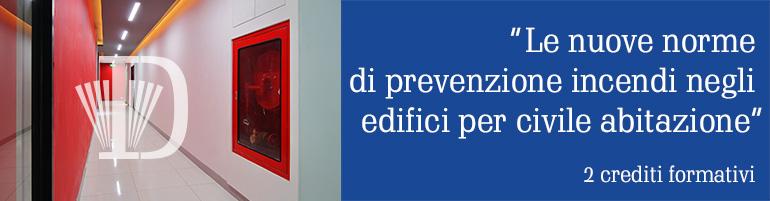 testata-corso-prevenzione-incendi