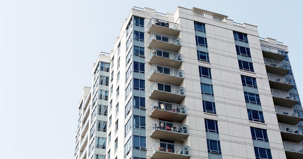agente immobiliare può fare amministratore