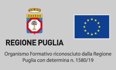 logo-vettoriale-regione-puglia-italia-didacta