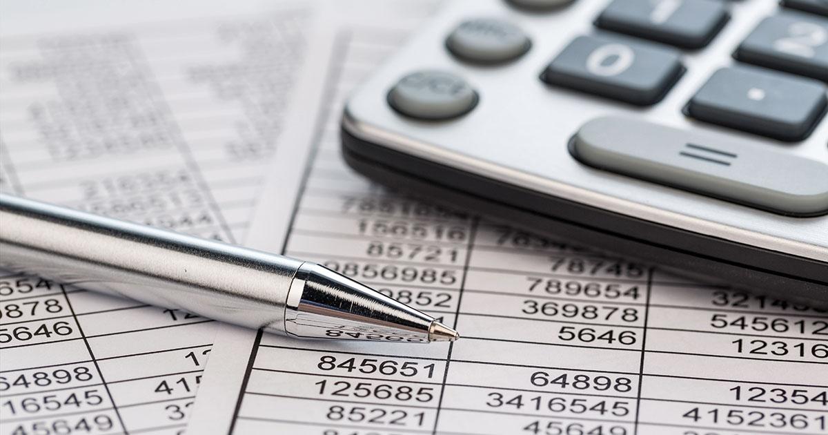 bilancio condominiale