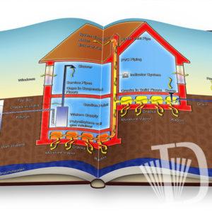 prodotto-corso-radon