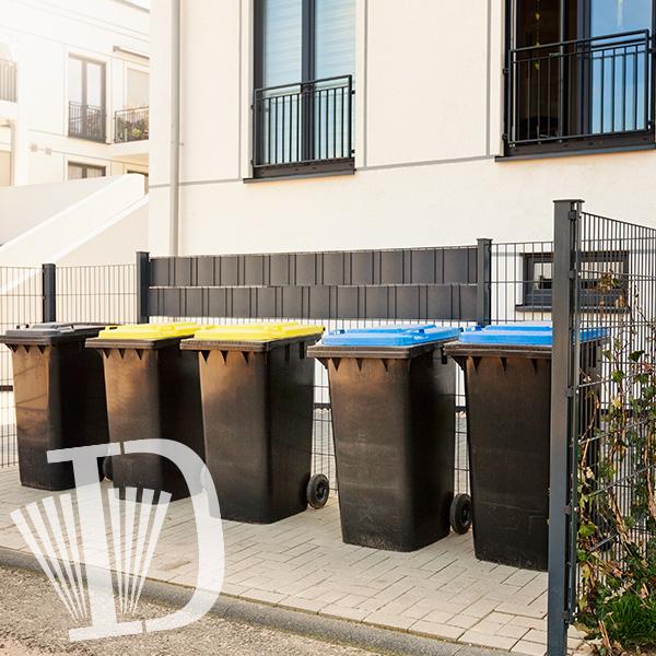 prodotto-gestione-rifiuti