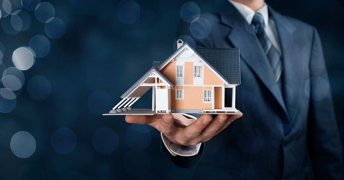valutatore immobiliare