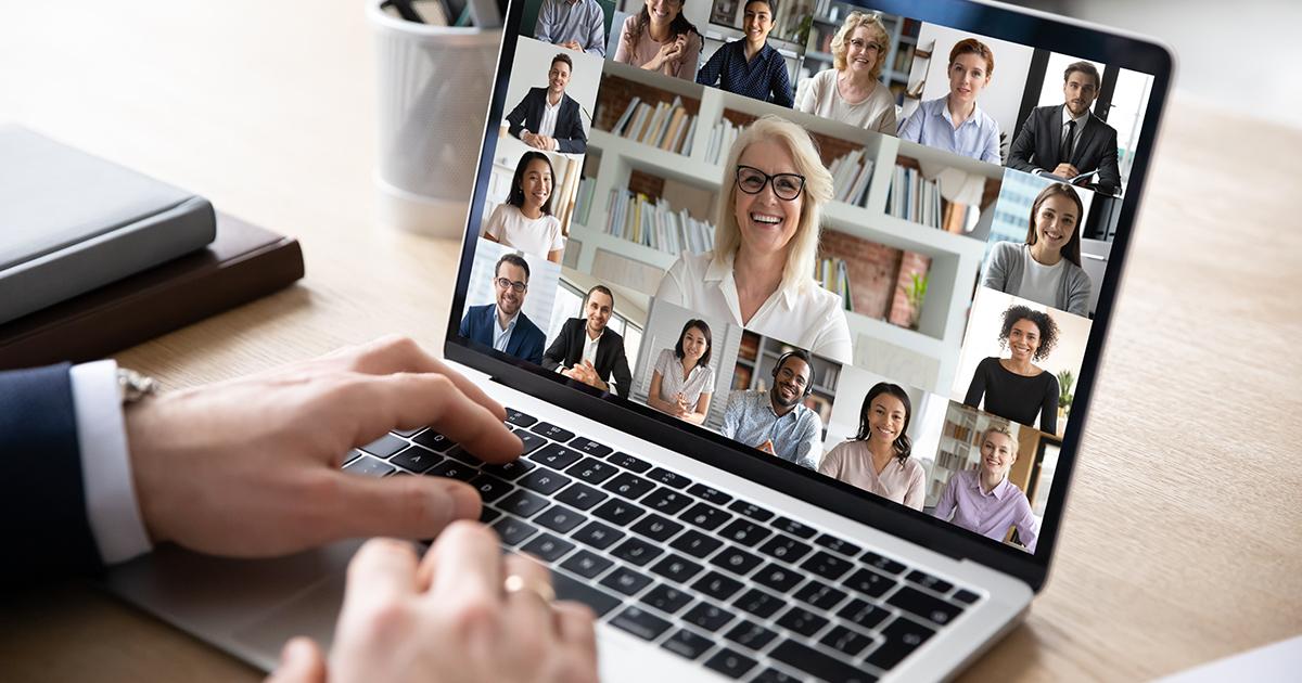 Assemblee di condominio in videoconferenza